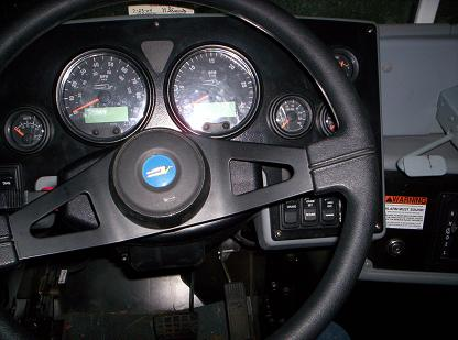 bus_8_gauges.jpg